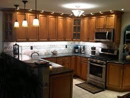 Attractive Light Brown Painted Kitchen Cabinets Light Brown Kitchen Cabinets Sandstone  Rope Door Kitchen Cabinet Ideas