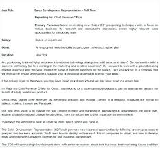 Sales Manager Job Description Template Employee Engagement Sample ...