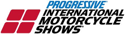 progressive international motorcycle shows motorcycleshows com