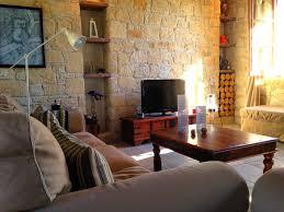stone house furniture. Stone House Furniture