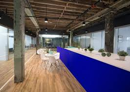facebook office usa. Facebook Company Address In Usa Office Co Working Space Brooklyn New York T
