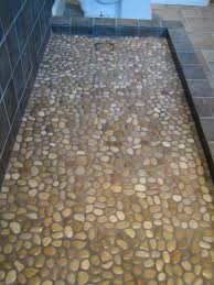 Repair Bathroom Floor Bathroom En Suite Shower Tile Repair Inspiration Shower Floor