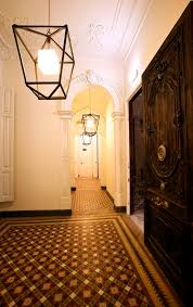 hotel hallway lighting ideas. Beautiful Hotel Hotel Hallway Lighting Ideas Ideas J On Hotel Hallway Lighting Ideas I