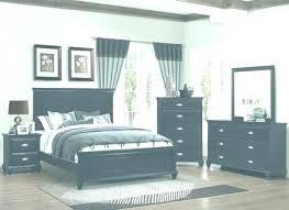 Levin Bedroom Set Dining Room Sets Bedroom Images Home Design Levin ...