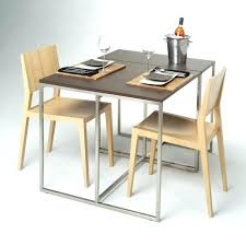 dining table designs with glass top furniture unique dining table design two modern wooden designs wood