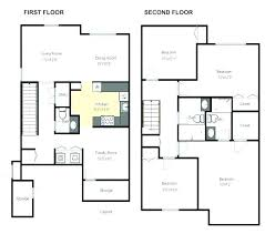 office furniture layout tool. Exellent Tool Furniture Arrangement Tool Bedroom  Layout Office Best Home For Office Furniture Layout Tool