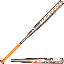 Worth 2014 Toxic Maxload Sbtxa Slowpitch Softball Bat