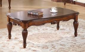 traditional coffee table designs. Perfect Table Traditional Coffee Tables Epic About Remodel Home Design Ideas With  Throughout Traditional Coffee Table Designs M