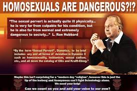 L Ron Hubbard Quotes New LRon Hubbard Messiah Or Madman David Icke's Official Forums