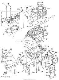 How do i install a flush kit in a 1995 yamaha waverunner i do not rh justanswer 1994 yamaha waverunner 1997 yamaha waverunner 1100