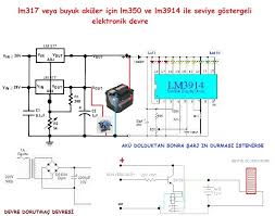 18650 battery charger diagram 18650 free engine image diy unregulated box mod parts diy unregulated box