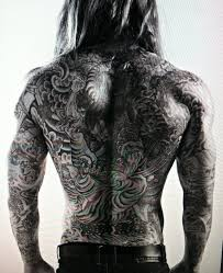 best as i lay dying images as i lay dying tim tim lambesis as i lay dying tattoo oh my goodness
