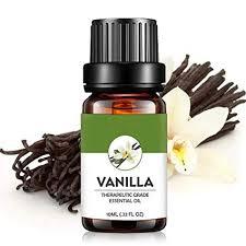 Aolvo <b>Pure Plant</b> Essential Oils <b>10ml</b> 100% <b>Pure</b> Aromatherapy ...
