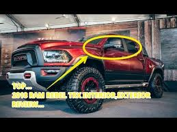 2018 dodge 1500 rebel. interesting 1500 2018 dodge ram rebel trx interior and exterior throughout dodge 1500 rebel