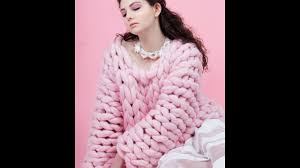 Free Super Chunky Knitting Patterns To Download Amazing Inspiration Design