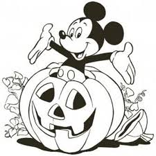 Small Picture Mickey Mouse Playing Soccer Coloring Pages Coloring Pages