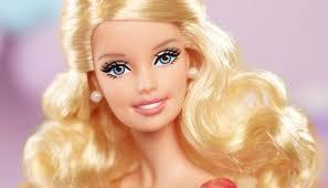 pretty barbie doll barbie doll