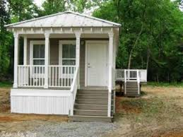 Small Picture 95 best Katrina CottagesMEMA Cottages images on Pinterest Small