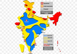 The indian subcontinent has a history of devastating earthquakes. Earthquake Zones Of India Map Seismic Zone Png 505x574px India Area Earthquake Earthquake Zones Of India