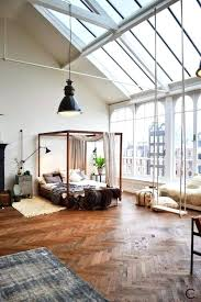 new york loft gorgeous space ugh the dream apw best new york lighting s albany new