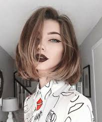 اجمل قصات الشعر القصير قصات 2019 ستجعلك تتهوري وتقصي شعرك