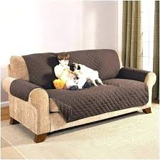 pet furniture covers for leather sofas dog couch cover sectional protectors home improvement living 7 furnitur