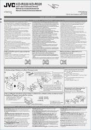 jvc r330 wiring diagram explore wiring diagram on the net • jvc kds29 wiring harness jvc kd r330 wiring harness diagram kd jvc x320btswiring jvc radio wiring