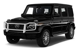2019 2020 2021 mercedes g wagon mercedes 2021 mercedes g wagon, release date price specs 2021 mercedes g wagon changes redesign the 2021 mercedes benz g class has just been announced, so there is less information that is regarded as the release date of the car. 2021 Mercedes Benz G Class Buyer S Guide Reviews Specs Comparisons