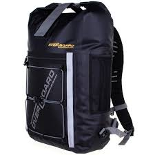 OB1136BLK спортивный ультралегкий рюкзак