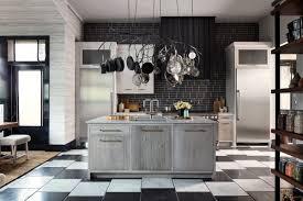 beautiful beautiful kitchen. Kitchen Trends 2018, Of The Year 2017 Beautiful A