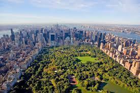 perfekten Tag in New York ...