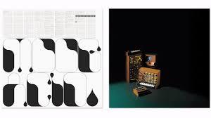 Formart Design Adobe Visits The Renowned Design Studio Non Format Video