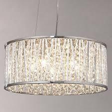 crystal pendant lighting