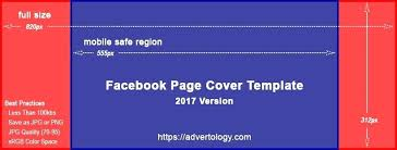 cover template banner templates collections facebook ilrator