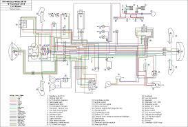 yamaha g16 golf cart wiring diagram pickenscountymedicalcenter com yamaha g16 golf cart wiring diagram rate ez go gas golf cart wiring diagram pdf