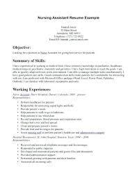 lna resume job duties resume duties resume build a resume like this cna  resume hospital experience