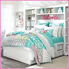 full size of bedroom accessories twin xl bedding quilts twin xl quilt comforter bedding sets quilts