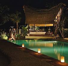 swimming pool lighting options. Pool Lighting Ideas. Outdoor Decor:Swimming Design Area Ideas Swimming Options P