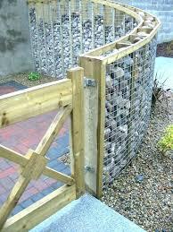 garden fence plans garden fence plans garden fence ideas lovely unique garden fencing ideas best garden