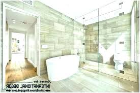 tiles for bathroom walls and floors breathtaking ceramic tile for bathroom walls wall tile designs bathroom tiles for bathroom walls and floors