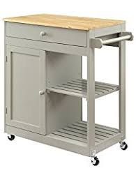 Small Picture Kitchen Islands Carts Amazoncom