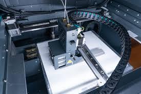 Markforged Design Guide Metal 3d Printing Design Tips Markforged