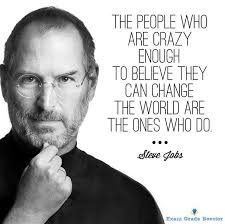 Steve Jobs Quotes About Dreams Best Of 24 Inspirational Study Quotes Get Motivated In Minutes