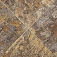 browse the selection from for flooring solutions like sheet vinyl luxury tile and plank laminate ivc