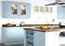 blue gray walls cream colored cabinets best blue gray kitchen cabinets ideas on vintage painted before and after cream blue grey kitchen colors