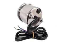 seadoo sportster wiring diagram images 96 sportster wiring diagram get image about wiring diagram