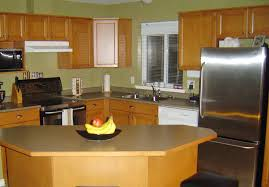 refacing your kitchen cabinets refinishing kitchen cabinets diy