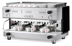 Exellent Commercial Coffee Machine Repairs In On Ideas
