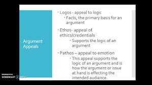 argument essay basics fallacies  argument essay basics fallacies