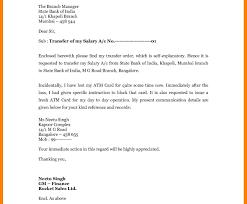 Harshnoise Org Page 243 Of 243 Sample Letter Format